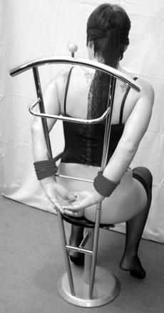 Privat - BDSM bei SaDoradocom - die knallharte-Flatrate!